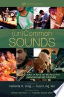 un Common Sounds