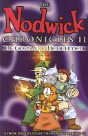 The Nodwick Chronicles