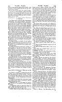 Dictionnaire universel de commerce, d'histoire naturelle et des arts et metiers (etc.) Ouvrage posthume continue sur les memoires de l'auteur et donnE au public par Philemon Louis Savary. Nouv. ed., rev., corr. (etc.)-GenEve, Les heretiers Cramer 1742