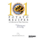 101 Potato Recipes