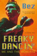 Freaky Dancin