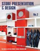 Store Presentation & Design No.2 INTL ebook