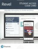 Policing America Revel Access Code Book PDF