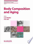 Body Composition And Aging Book PDF
