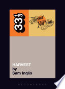 Neil Young s Harvest