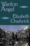 Wanton Angel ebook