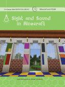 Sight and Sound in Minecraft [Pdf/ePub] eBook