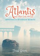 Atlantis and Other Lost Worlds Pdf/ePub eBook