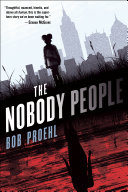 Pdf The Nobody People Telecharger