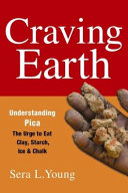 Pdf Craving Earth