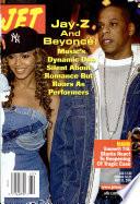 May 31, 2004