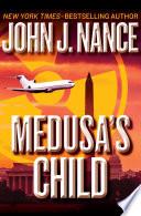 Medusa s Child