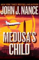 Medusa's Child Pdf/ePub eBook