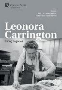 Leonora Carrington  Living Legacies