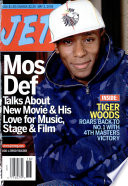 2 maj 2005