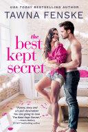 The Best Kept Secret Book