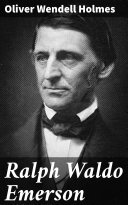 Ralph Waldo Emerson Pdf/ePub eBook