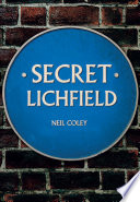 Secret Lichfield