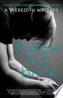 Follow Me Back Book