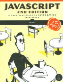 The Book of JavaScript  2nd Edition