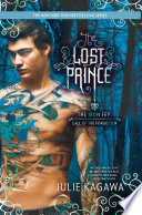 The Lost Prince image