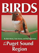 Birds of the Puget Sound Region