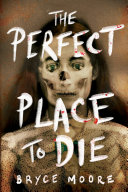 The Perfect Place to Die Pdf/ePub eBook