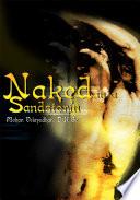 Naked in a Sandstorm