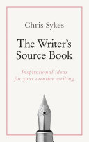 The Writer s Source Book