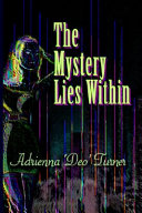 The Mystery Lies Within [Pdf/ePub] eBook