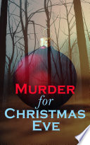 Murder for Christmas Eve