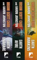 The First Formic War Pdf/ePub eBook
