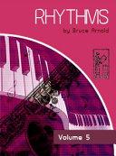 Rhythms Vol. 5