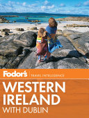Fodor s Western Ireland