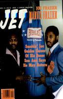 Mar 19, 1981