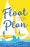 Float Plan Book