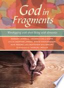 God In Fragments