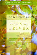Living as a River Pdf/ePub eBook