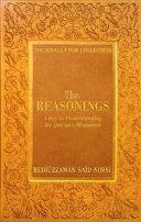 The Reasonings