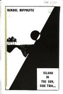 Island in the Sun side 2