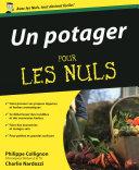 Un Potager Pour les Nuls Pdf/ePub eBook