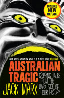 Australian tragic gripping tales from the dark side of our other editions view all fandeluxe Gallery
