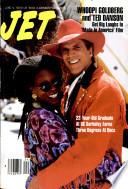 Jun 14, 1993