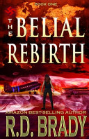 The Belial Rebirth Book