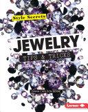 Jewelry Tips & Tricks
