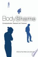 Body Shame Book PDF