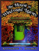 The House In Windward Leaves Pdf/ePub eBook