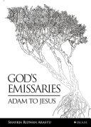 God's Emissaries Adam to Jesus