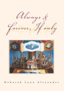 Always & Forever, If Only ebook
