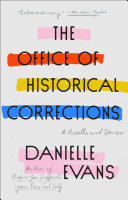 The Office of Historical Corrections Pdf/ePub eBook